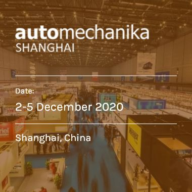 automechanika fair