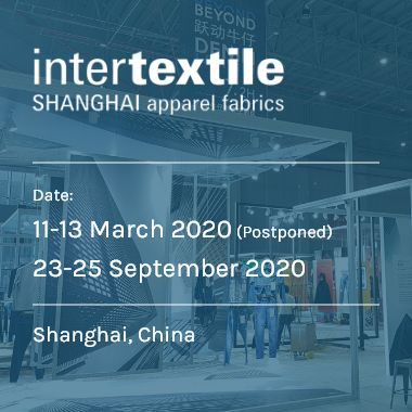 intertextile fair