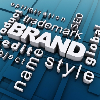 Market-and-Grow-Your-Brand-in-China-7-Tips-to-know