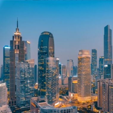 Guangzhou-Hotels-Recommendation