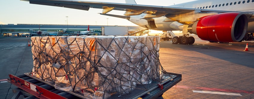 air-freight-china