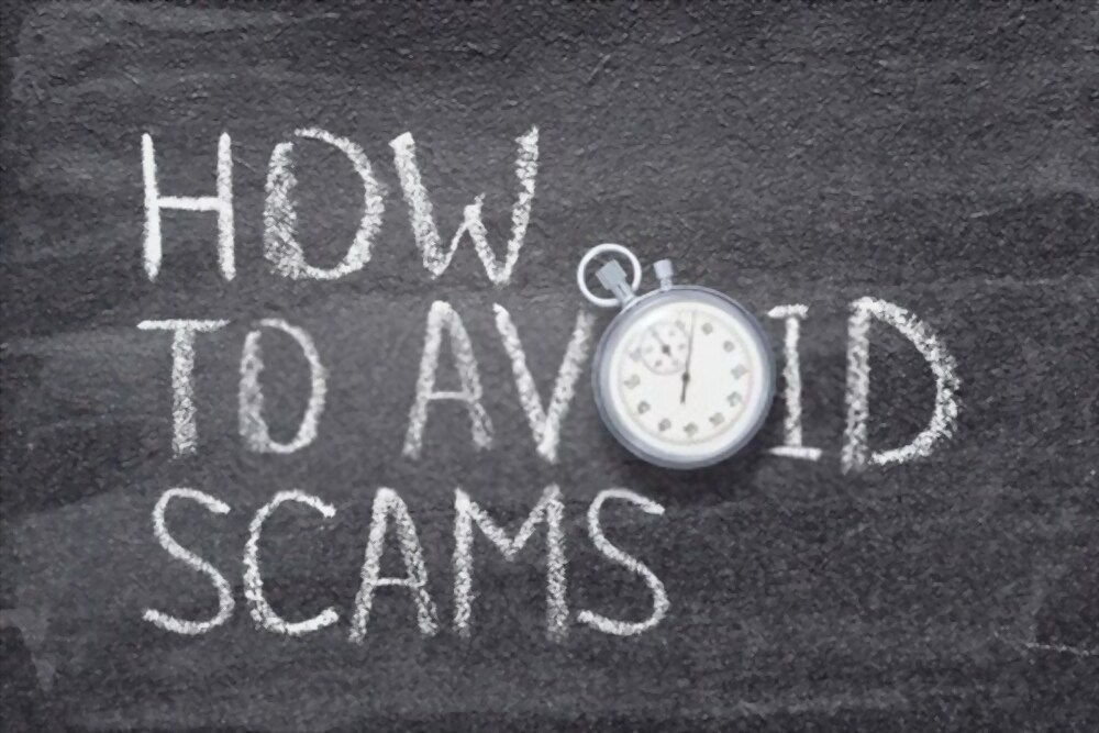 avoid-scams-while-importing-from-china