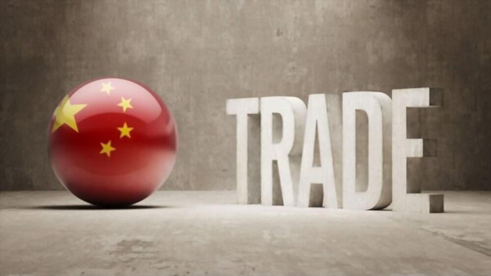 china-trade-business