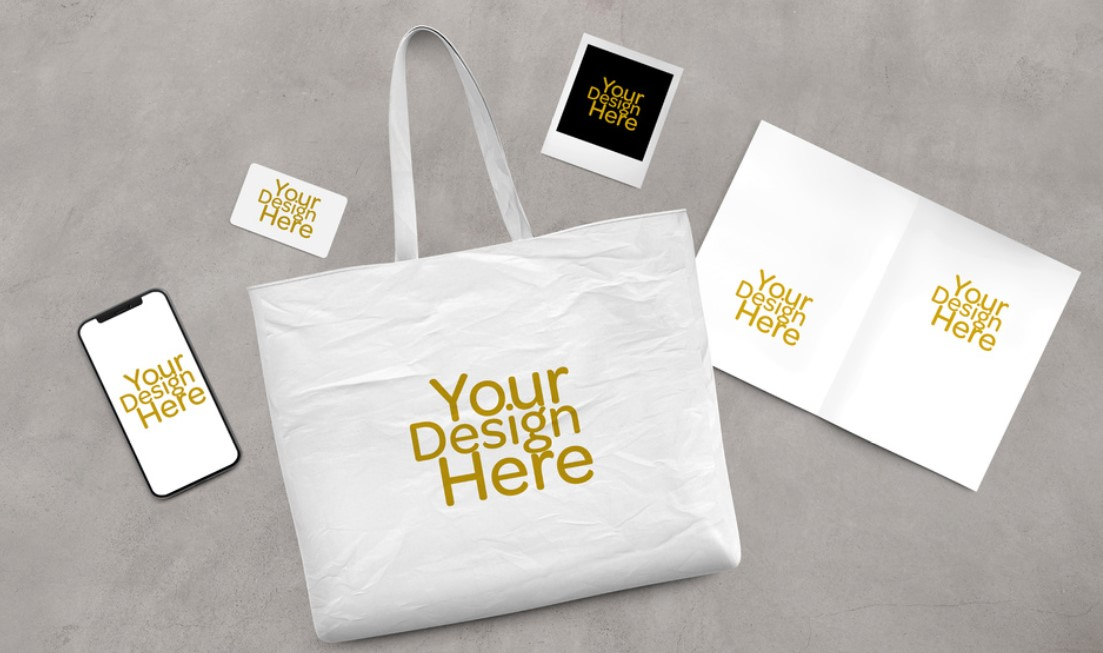 customized-products-own-brand