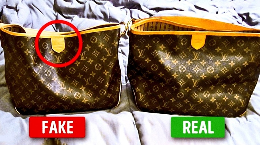 fake-brands-goods