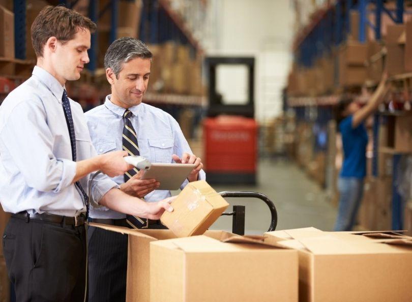 warehousing-services-china