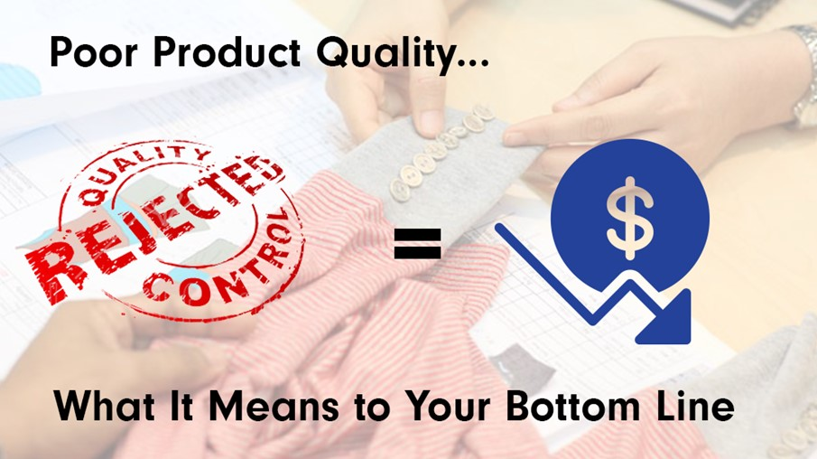 poor-quality-products