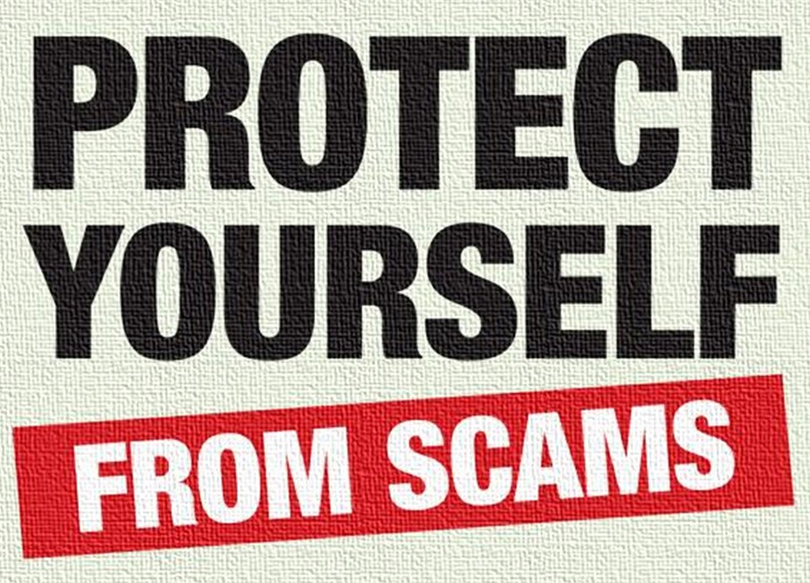protect-your-self-from-scams-while-importing-from-china