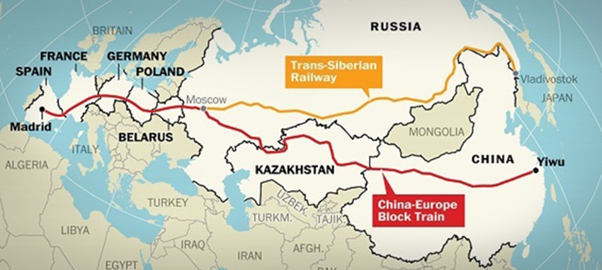 railway-shipping-from-china
