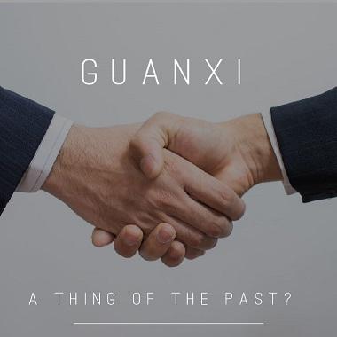 chinese-guanxi