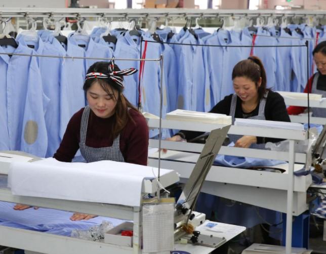 manufacturer-china